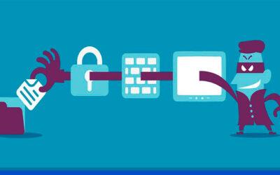 ¿Qué es el Spam SEO? ¿Cómo afecta a las webs?
