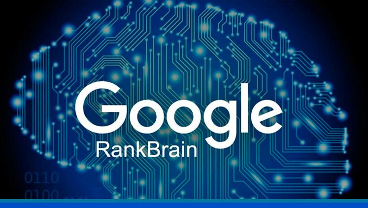 La Inteligencia Artificial el RankBrain y el SEO