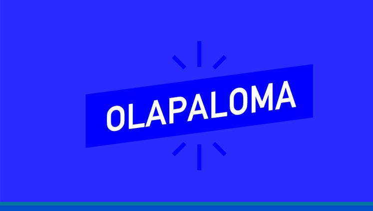 Olapaloma, una nueva agencia de publicidad en Barcelona