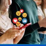Comprar seguidores en Instagram: la nueva estrategia de visibilidad