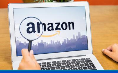 Se puede hacer SEO en Amazon ¡Te explicamos cómo!