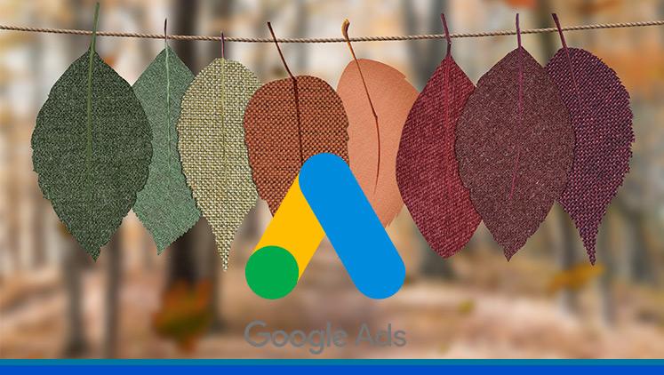 ¿Qué es el Ajuste de Estacionalidad para tu campaña en Google Ads?