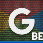 BERT: el nuevo cambio de algoritmo de Google