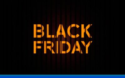¿Cuándo es el Black Friday 2019?