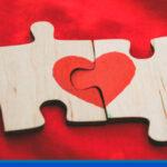 Estrategia de Marketing Digital: ¿A quién me dirijo en San Valentín?