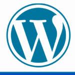 Las ventajas de desarrollar tu web en WordPress