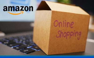 Las ventajas de abrir una tienda en Amazon