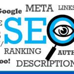 ¿Es más difícil posicionarse en Google que en otro buscador?