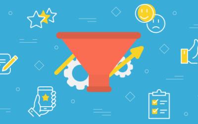 3 consejos simples de diseño web para aumentar las conversiones