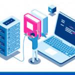 Hosting Compartido: Características y los 5 mejores proveedores 2020