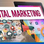 8 habilidades de experto digital