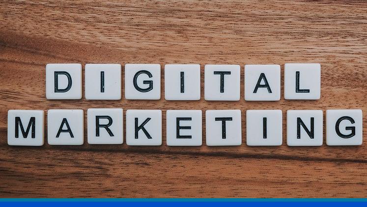 Claves para elegir el mejor curso online de marketing digital