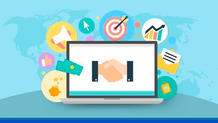 ¿Qué es el Marketing de Afiliación y cómo funciona un Programa de Afiliación?