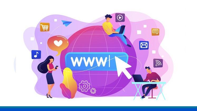 ¿Cómo mejorar el contenido de tu web?