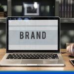 ¿Qué es y en qué consiste el branding?