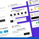 Getconver: la última revolución del marketing para que los usuarios interactúen con tu web