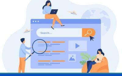 Cómo redactar un buen contenido para SEO