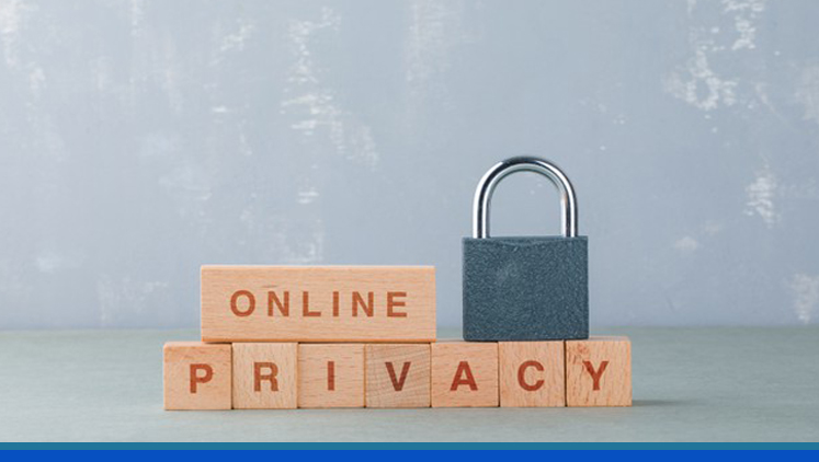 Nuevas políticas de privacidad de iOS 14: ¿Cómo afectan a tus campañas de publicidad?