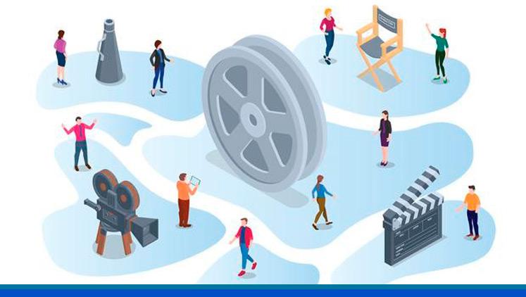 ¿Cómo usar el Video Marketing para promocionar tu empresa en Alicante?