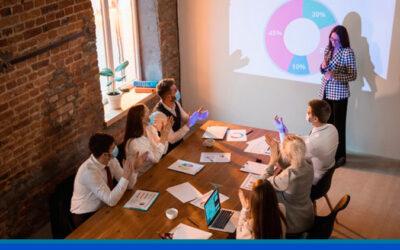 ¿Qué habilidades y competencias necesita un Directivo de Marketing para tener éxito?