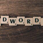 La automatización de Ads sustituirá a los anuncios de texto expandido