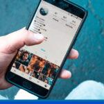 Publicidad en redes sociales: ¿Facebook o Instagram?